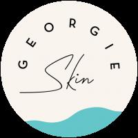 georgie-skin-favicon-logo